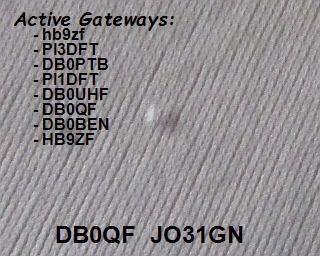 24-Nov-2020 23:03:48 UTC de DBØQF