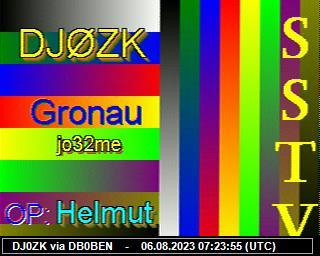 15-Jan-2021 12:53:17 UTC de DBØQF