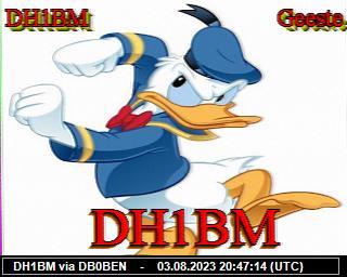 15-Jan-2021 15:32:06 UTC de DBØQF