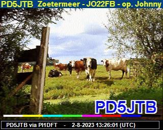 18-Apr-2021 16:03:35 UTC de DBØQF