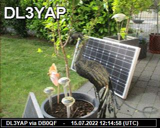 18-Jun-2021 23:28:54 UTC de DBØQF