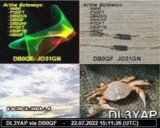 28-Jul-2021 05:50:19 UTC de DBØQF