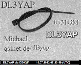 23-Sep-2021 11:10:54 UTC de DBØQF